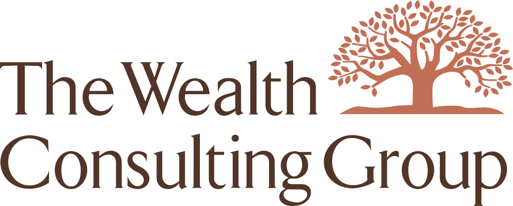 wealth-consulting-group